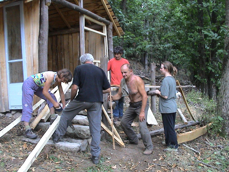 cabane fougeres aout 2009 013