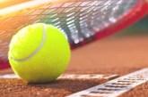 Le Tennis vous tente? C'est le moment !