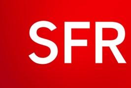 Rapport de simulation - Antenne relais SFR