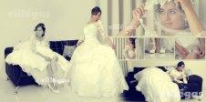 photobook boda