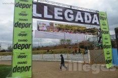depor-huancayo-maraton-huatapallana-villegas-05