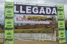 depor-huancayo-maraton-huatapallana-villegas-06