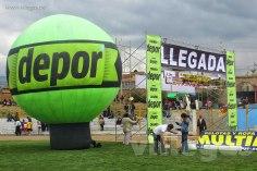 depor-huancayo-maraton-huatapallana-villegas-08
