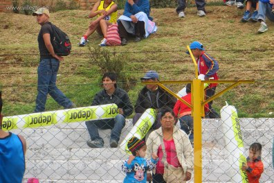 depor-huancayo-maraton-huatapallana-villegas-10