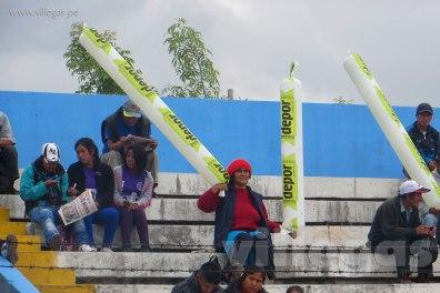 depor-huancayo-maraton-huatapallana-villegas-12