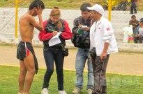 depor-huancayo-maraton-huatapallana-villegas-19