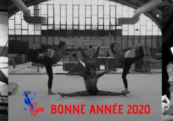 2020 : LANCEMENT DE LA BOUTIQUE EN LIGNE