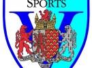 Les actualités de Villemomble Sports