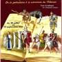 L'affiche de l'expo 2001 par Jean-François Dettori