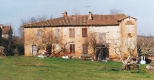 maison de la moqueloune