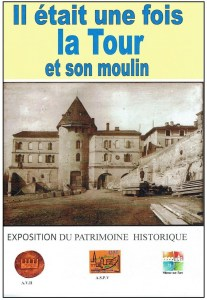 brochure moulin