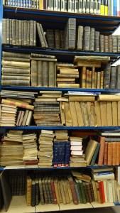 livres lala