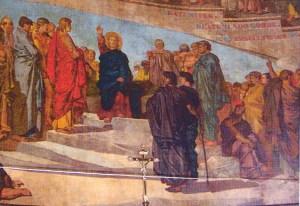 detail sermon