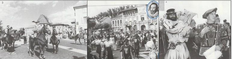 images festival henri