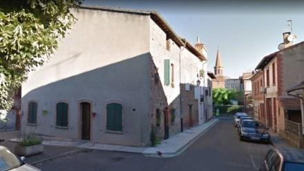 rue saint roch