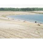 Aymeric Souquez - Sequel Landscapes