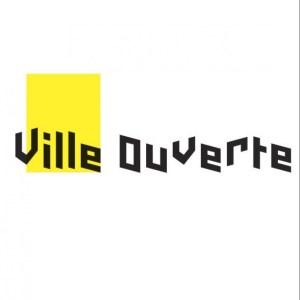 Ville Ouverte