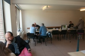repair cafe 23 avril (13)