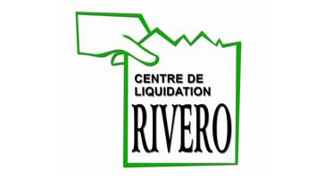 Centre de liquidation Rivero