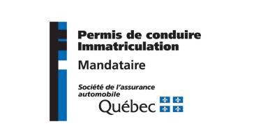 Société de l'assurance automobile du Québec (SAAQ) – Mandataire