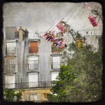 vues-sur-Paris
