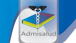 Admisalud - Villeta Cundinamarca