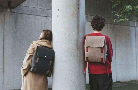 Lasso Bag ©