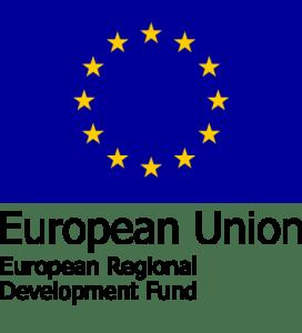 EU logokuva.