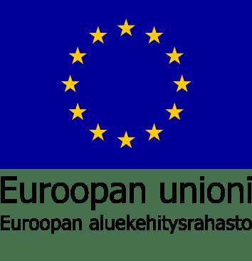 EU_EAKR_FI_vertical_20mm_rgb
