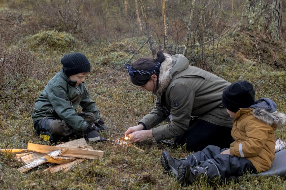 grillar i skogen-0180.jpg