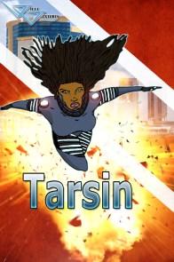 tarsin posters #13