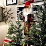 Our Christmas Home Vilma Iris Lifestyle Blogger