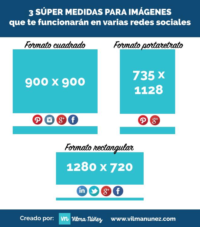 medidas-redes-sociales