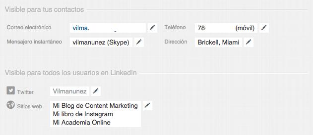 datos-personales-linkedin