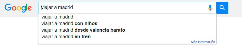 consulta-en-google