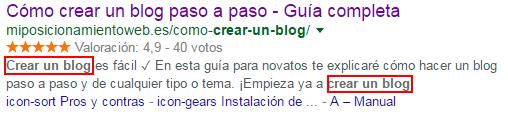 crear-un-blog