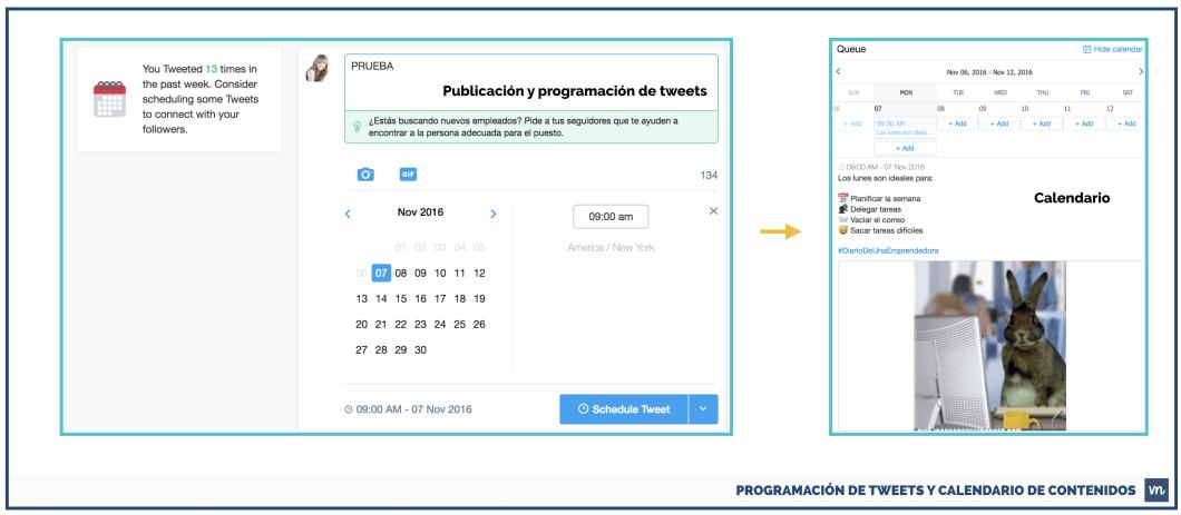 programacion-de-tweets-y-calendario-de-contenidos
