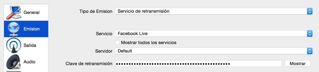 obs-emision-gratis-en-facebook-live-o-youtube-live