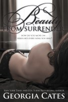 Review: Beauty From Surrender (#2, Beauty) by Georgia Cates