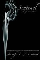 Review: Sentinel (#5, Covenant) by Jennifer L. Armentrout