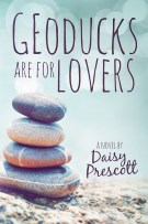 Review: Geoducks Are For Lovers