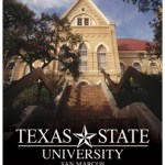 TexasStateUniversity_PRM