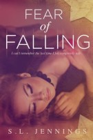 Review: Fear of Falling by S.L. Jennings