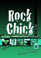 rock-chick21