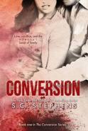 Conversion Cover