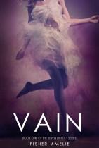 vain_medium