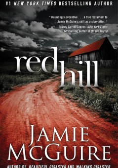 RED-HILL-BLOG1-660x1024