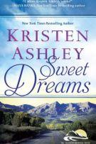 Review: Sweet Dreams (#2, Colorado Mountain) by Kristen Ashley