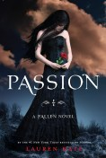 Passion_-_Lauren_Kate