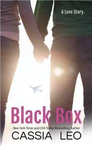 black box cover
